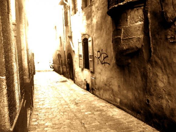 http://kaidan.cowblog.fr/images/091018144107.jpg